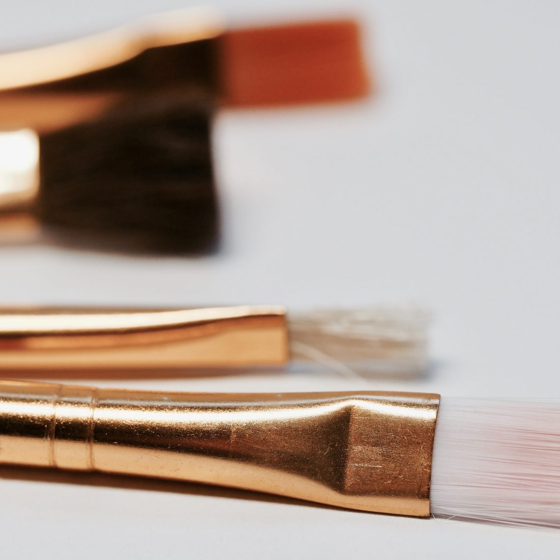 titanium dioxide   nanoparticle danger   cosmetic additive   Egyptian Organics