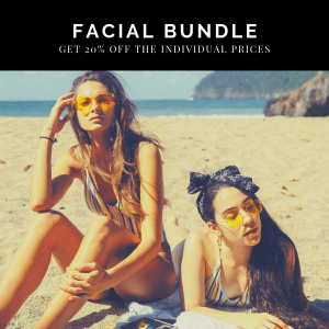 Facial Bundle